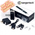 NEW Kanger EVOD Starter kit 1000Mah